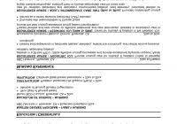 nursing assistant resume exle resume of nursing cna resumes 7 certified nursing assistant resume