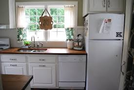 lights above kitchen cabinets pendant light above kitchen sink