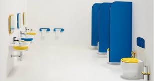 cool kids bathroom design wckids by sanindusa digsdigs