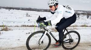 warm cycling jacket best winter cycling clothing bikeradar