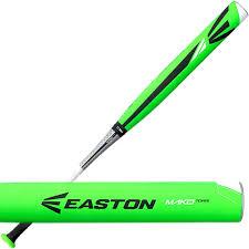 hot softball bats 2015 easton mako torq slowpitch softball bat balanced sp15mba