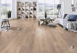Laminate Flooring Toxic Classic Laminate Floors Blonde Oak U2013 Eurostyle Flooring Vancouver