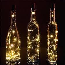 wine bottle hanging lamp kit best lights ideas on bottles lighting