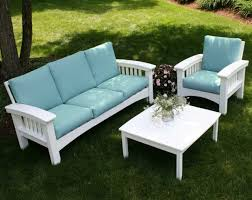 Pvc Outdoor Patio Furniture Pvc Patio Furniture Cushions Home Design Ideas Pvc Outdoor