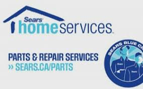 sears home services sears home services bankruptcy leaves customers in the lurch