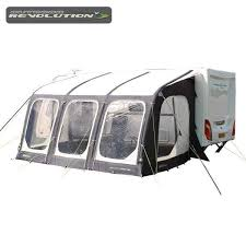 Caravan Awnings For Sale Ebay Outdoor Revolution Sport Air 400 Awning For 2017 Or17205 Ebay