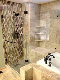 bathroom lowes sliding closet doors solid wood doors bathtub