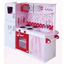 jouet cuisine en bois pas cher cuisine jouet cuisine fille jouet cuisine at jouet cuisine