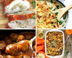 everyday food recipes easy meals and easy recipes