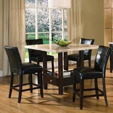 storage kitchen u0026 dining tables you u0027ll love wayfair