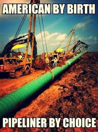 Banister Pipeline Construction 241 Best Pipeliner Life Images On Pinterest Gypsy Life Sweet