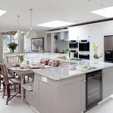 island bench kitchen kitchen pinteres