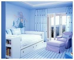Terracotta Area Rugs by Bedroom Medium Bedroom Designs For Girls Blue Limestone Area