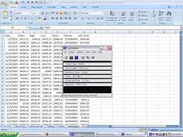 csv format outlook import export excel to csv export to csv with libreoffice export excel to