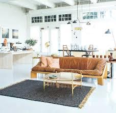 home decor store names interior home store beautyconcierge me