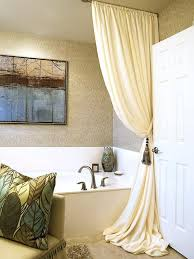 hgtv bathrooms ideas 231 best hgtv bathrooms images on bathroom ideas