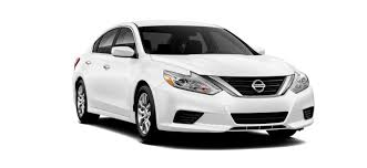 nissan altima for sale calgary new 2019 nissan altima future carmodel pinterest nissan