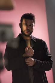h u0026m unleashes teasers of the weeknd collaboration ahead of march