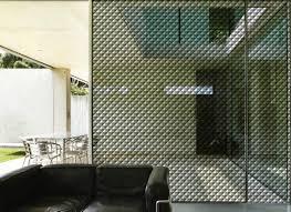 pov film fibre glass window films glass interior