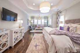 buy lily harlequin tv bedroom occasional chair pink purple and gray bedrooms contemporary bedroom