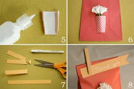 cheap wedding favor ideas cheap wedding favor ideas once wed