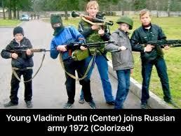 Putin Meme - putin meme dank memes amino