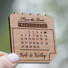 cheap save the date magnets best 25 unique save the dates ideas on save the date