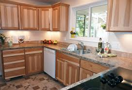 Kitchen Cabinets Refacing Diy For Succeeding Do It Yourself - Kitchen cabinets diy