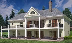 4 bedroom craftsman house plans 4 bedroom craftsman house plans craftsman style house plan 3