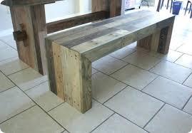 faux wood bench concrete small concrete garden benches concrete