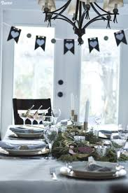 u0027s day table setting inspiration from darice