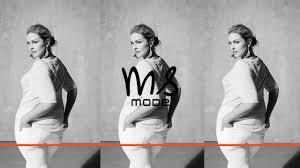 vive les rondes vide dressing ms mode 2 achetés 1 gratuit sur les tops u0026 t shirts