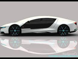 audi color changing car audi a9 concept car repair itself and changes color 4