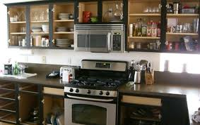 kitchen cabinet bin cabinet matte black sq1 cabinet pulls black cabinet pulls