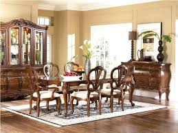 french dining room table french country dinette sets small images of country dining room