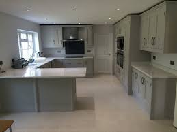 painting wood kitchen cabinets kitchen cupboard primer 3 kitchen furniture fabulous painting
