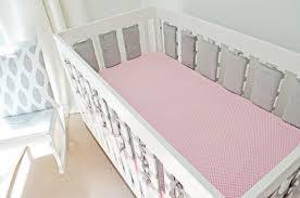 Buy Buy Baby Crib by Bedroom Elephant Crib Bumper Target Baby Crib Crib Bumper Pads