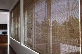 bamboo blinds light u0026 shade