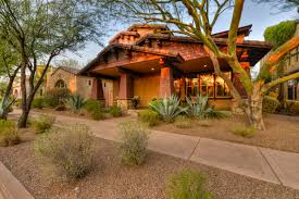scottsdale real estate homes for sale realtyonegroup com