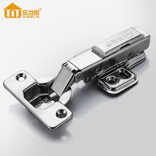 Types Of Cabinet Hinges For Kitchen Cabinets Online Buy Wholesale Cabinet Hinges From China Cabinet Hinges