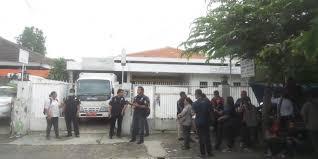 Aborsi Klinik Jakarta Timur Jalan Raden Saleh Sudah Terkenal Jadi Tempat Aborsi Kompas Com