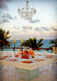 small wedding venues island island weddings archives weddings romantique
