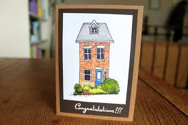piquant housewarming gifts n housewarming gifts in best
