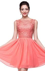 middle schools prom dresses for dance dance high dress