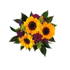 sunflower bouquet sunflower bouquet moonique 5 bouquets sam s club