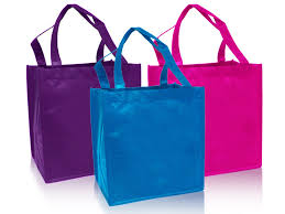 reusable shopping bags fast delivery in stock bag green bag co