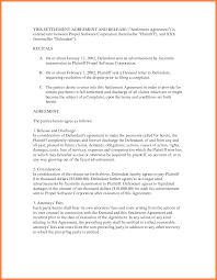 debt agreement sample agreement to extend debt payment terms
