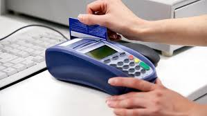 Credit Card For New Business With No Credit The Credit Card Devices Along With The Software Are Provided For