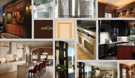 One Stop Kitchen And Bath by Quigs Kitchen U0026 Bath U2013 Design Center