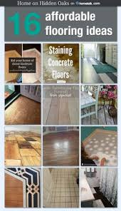 paper bag floors a tutorial salons and walls